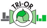 Tri-Or