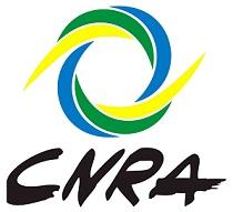 logo_cnra2-df4b6