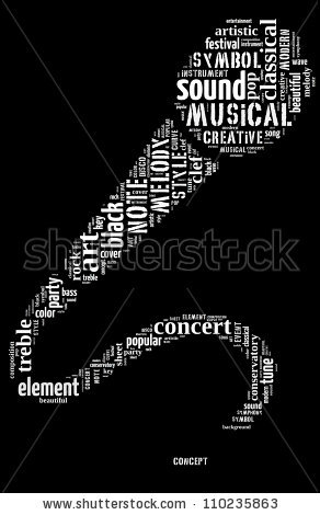 stock-photo-music-sound-info-text-graphics-composed-in-music-sound-shape-concept-on-black-background-110235863
